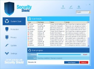 SecurityShield_GUI
