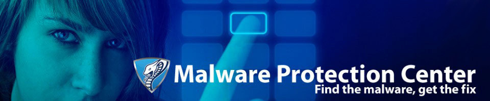 malwareprotection-header