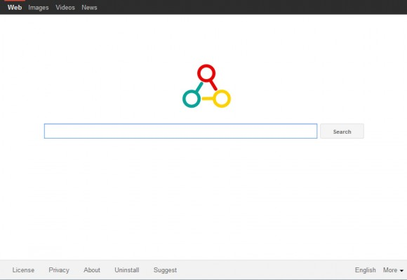 Omniboxes.com repeatedly visited due to start page modification in IE
