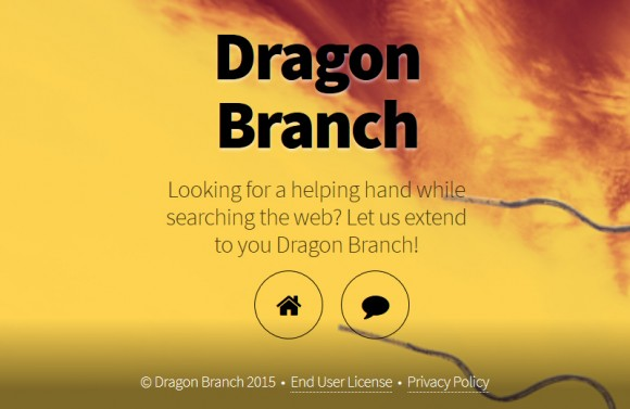 The marketing of Dragon Branch won't hold water